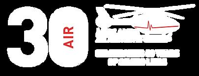 air-30-logo.png