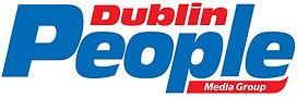 Dublin-People-2-large.jpeg