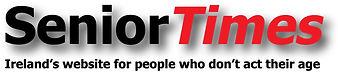 Senior-Times-logo.jpeg
