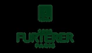 RENE FURTERER .png