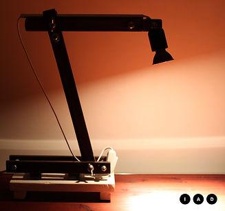 lamp5d.jpg