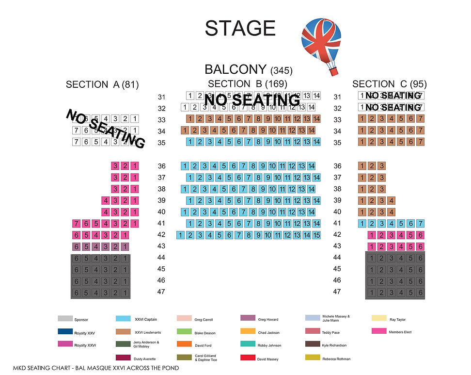 mkd_seating_chart_xxvi-02.jpg