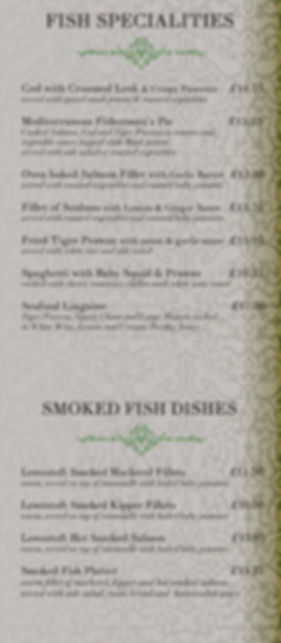 fish specialities kopie.jpg