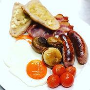 Traditional English Breakfast.jpg