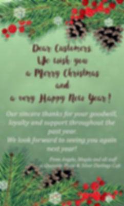 chtistmas wishing 2018 kopie.jpg