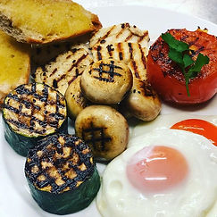 Veggie Breakfast.jpg