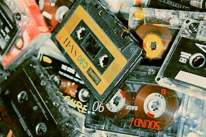 pile of cassette tapes_edited.jpg