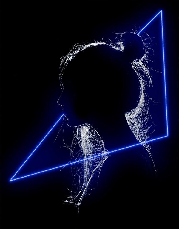 blue shadow.jpg