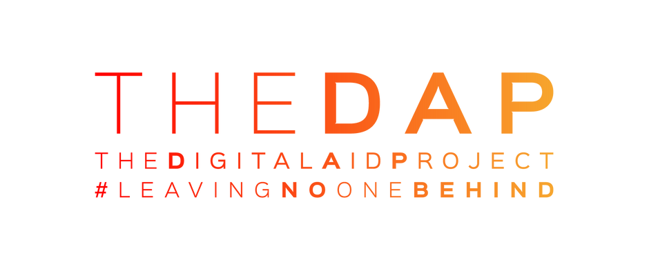 the dap logo phrase-06.png