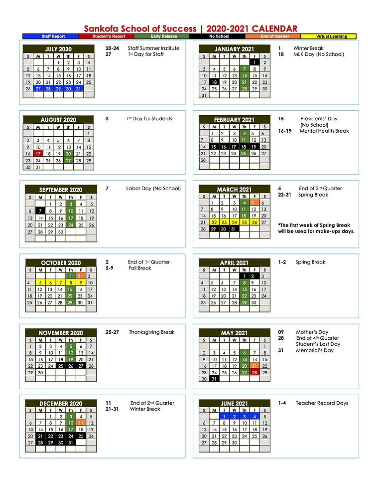 Sankofa School Calendar 2020-21.png