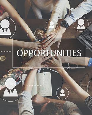 Recruitment Hiring Career job Employment