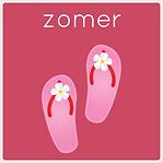 ZOMER.png