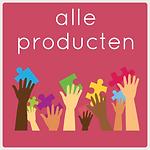 ALLE PRODUCTEN.png
