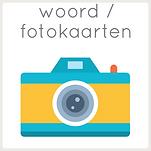 FOTOKAARTEN.png