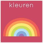 KLEUREN.png