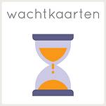 WACHTKAARTEN.png