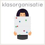KLASORGANISATIE.png