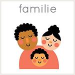 FAMILIE.png