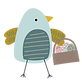easter chicks-01.png