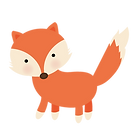 forest animals-07.png