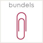 BUNDELS.png