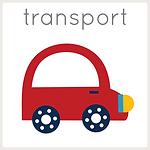 TRANSPORT2.png