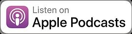 Apple podcastListen on  2.png