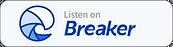 Breaker logo 2.png