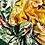 Thumbnail: Kimono uni-sex