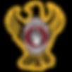 220px-Apollon_2017_logo.png