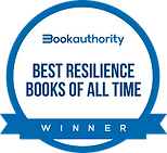 best-resilience-books.png