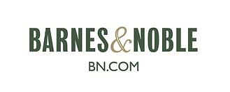 B&N.png
