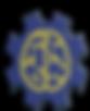 3DMockup_transparency_edited.png