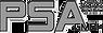 PSA_Logo_4c%20(002)_edited.png