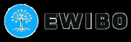 cropped-logo_ewibo_full_cmyk_300dpi-scal