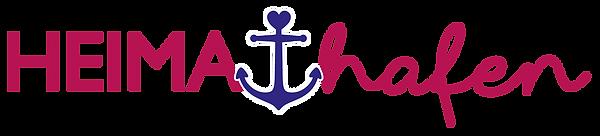 Logo_Buehren_Schriftzug.png