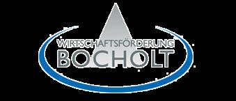 logo_wirtschaftsfoerderung_01_5ed32790cb