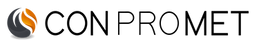 4.1_Logo_quer.png
