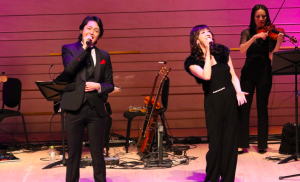 「I Love Musical」シリーズ第5弾 開催決定!