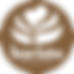 logo-barista-240-nyrgb.png