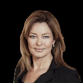 Leila Swärd Ramberg Senior Advisor Core priniciples Impact investing impact investment impactinvest Sweden Scandinavia