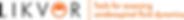 Likvor logo.png