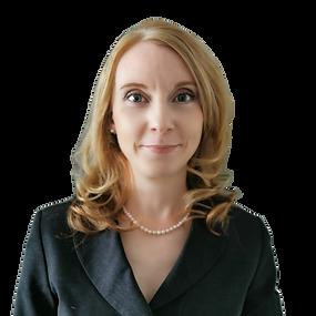 Deirdre O'Sullivan-Winks investor relations Core priniciples Impact investing impact investment impactinvest Sweden Scandinavia