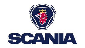 Scania_logo_PNG1.png