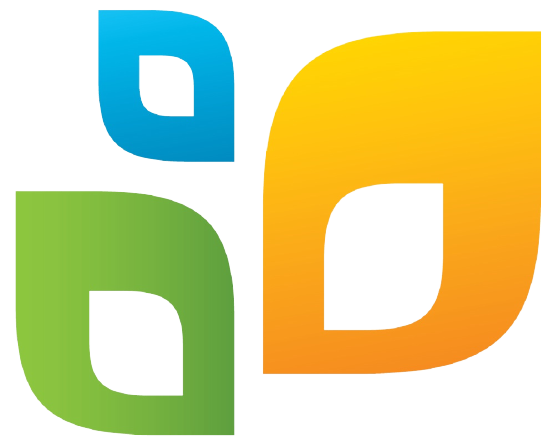 ii_logo_leaves-removebg-preview.png