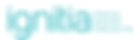 Logo_Ignitia2-1024x306.png