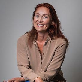 Ruth Brännvall CEO Founder Core priniciples Impact investing impact investment impactinvest Sweden Scandinavia