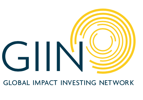 Impact Advisory: Managing performance on impact - June 21, 15:30-16:00 CEST