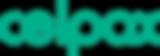 Celpax_logo_png_Green.png