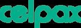 Celpax logo Impact investing impact invest impact investering impact investment Sverige svenska centrala delar i impact investering impactinvest impact-investeringar